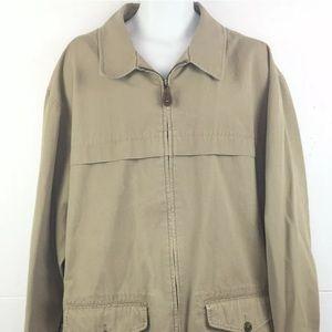 Eddie Bauer  Barn Coat Field Jacket